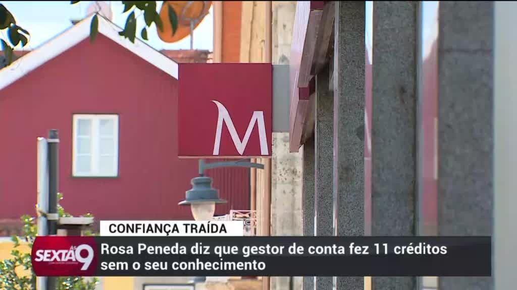 Eixo Braga-Lisboa