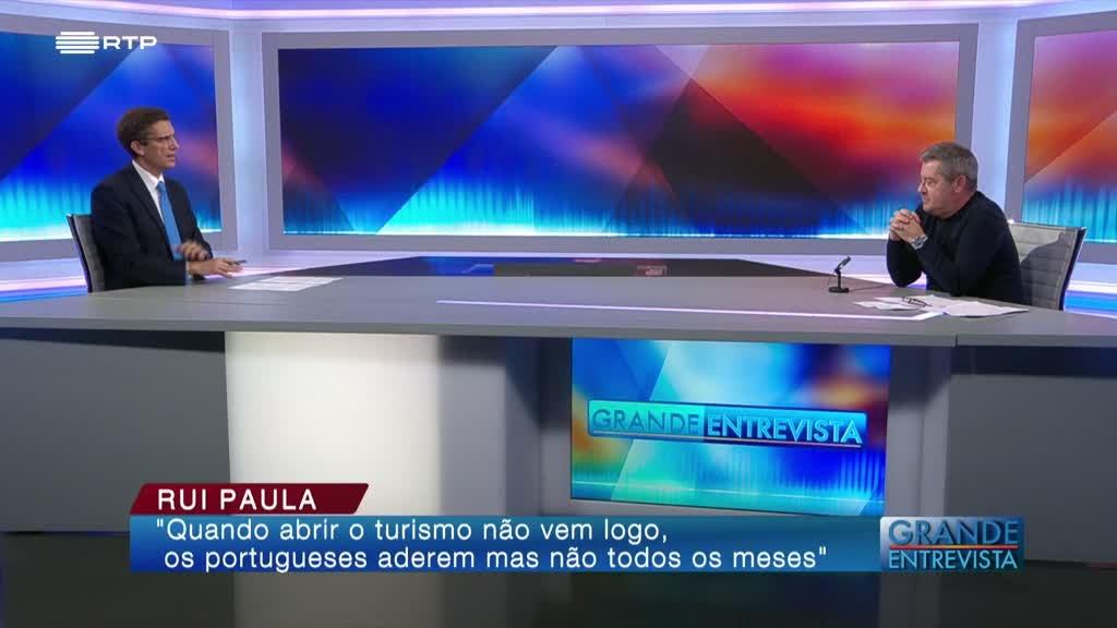 Rui Paula