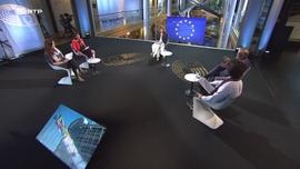 Eurodeputados