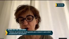 Investimento da Diáspora na Agricultura em Portugal