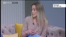Madeira Viva 2021