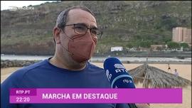 Domingo Desportivo 2021