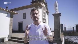 Vila Flor e Vilalba
