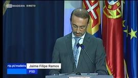 Especial Informação 2021 - Madeira