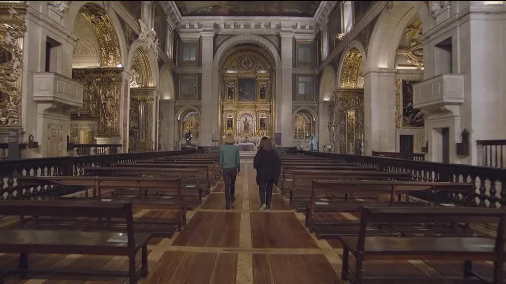 Jogos Sociais, Santa Casa da Misericórdia de Lisboa