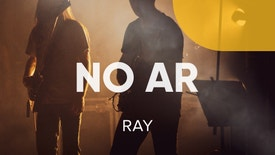 No Ar - Ray