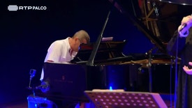 In Music no Funchal - A voz com Vânia Fernandes
