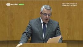Plenário Parlamentar
