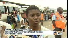 Repórter África - 2ª edição