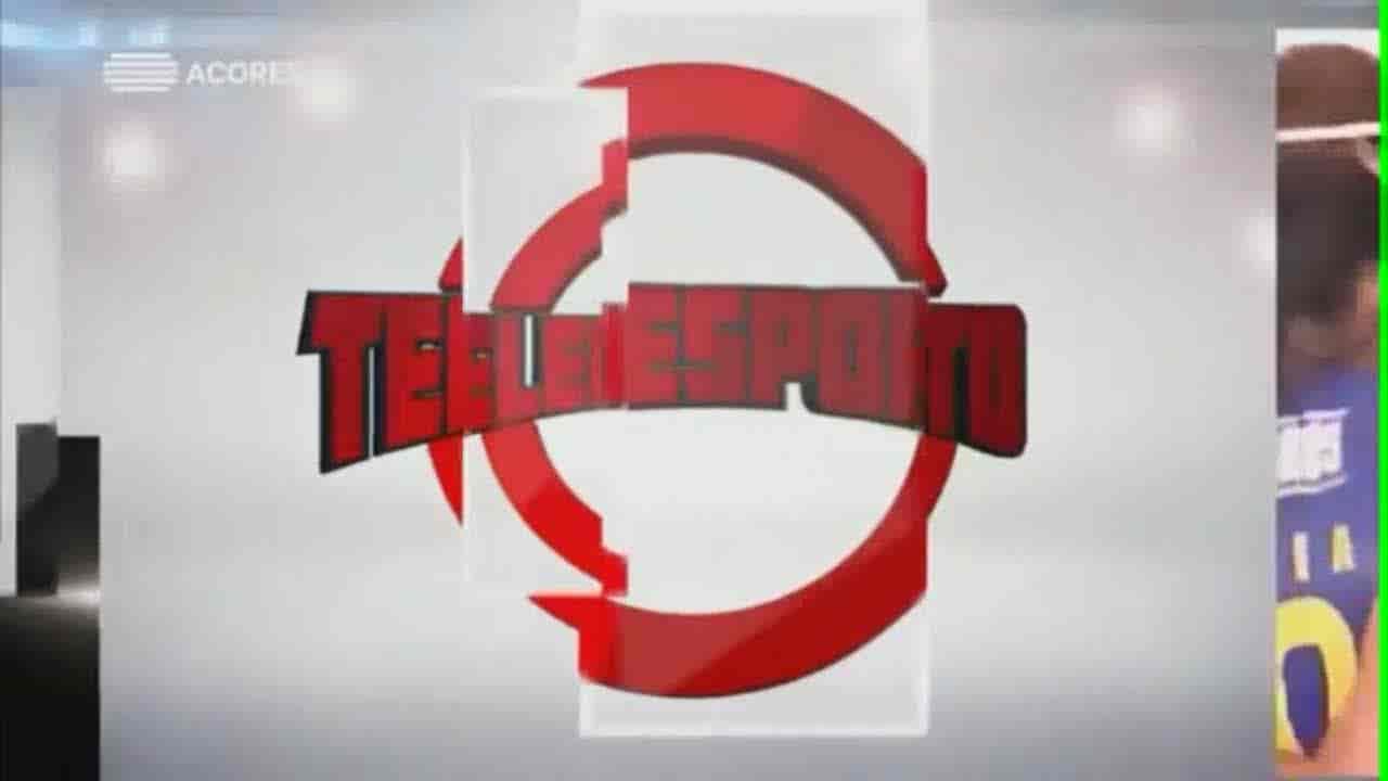 Teledesporto Teledesporto, 21 de janeiro... Teledesporto, 21 de janeiro...