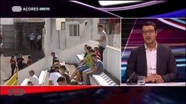 Teledesporto