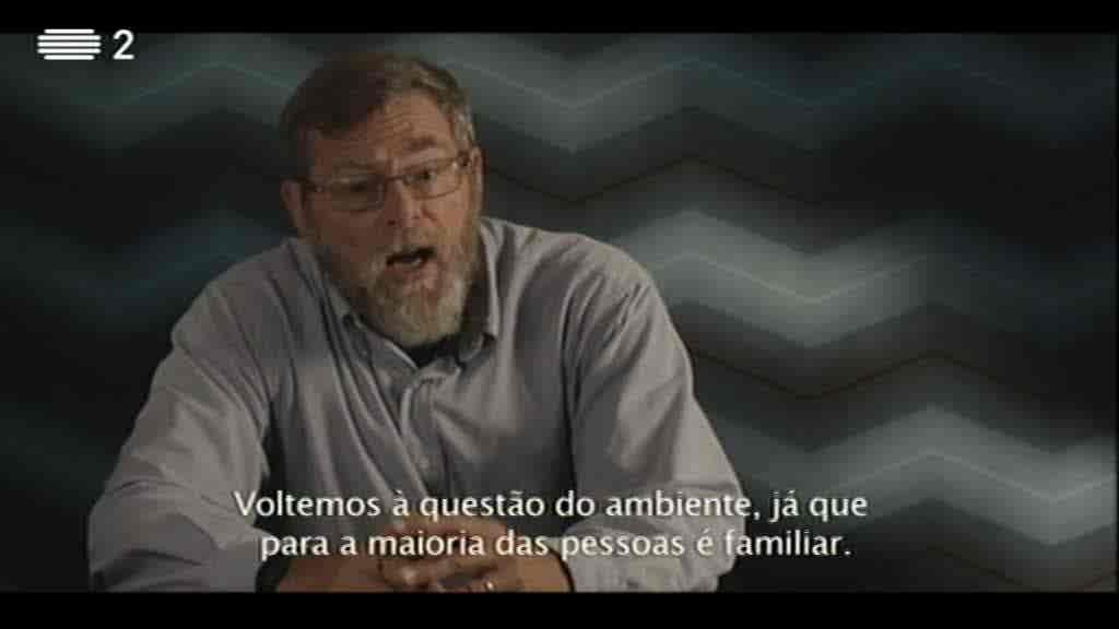 Braden Allenby...