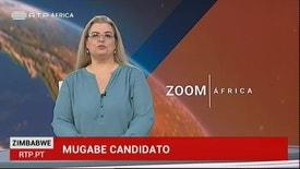 Zoom África