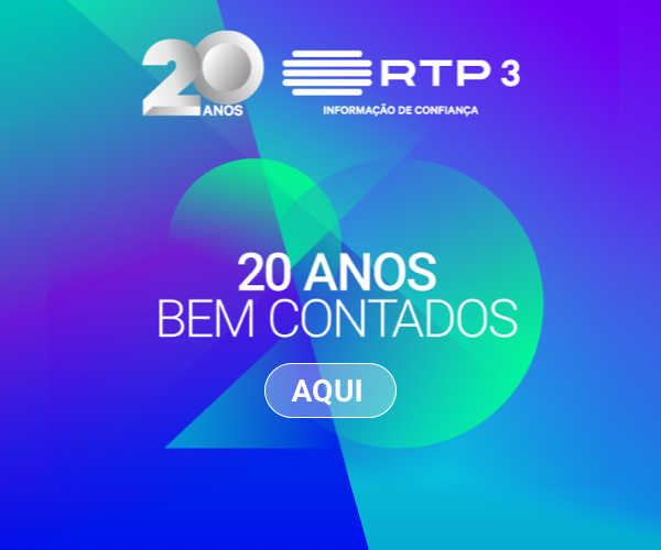RTPNoticias