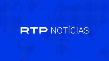 Operação de fiscalização no Porto com dois detidos e sete incumprimentos