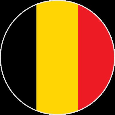 RTP Europa