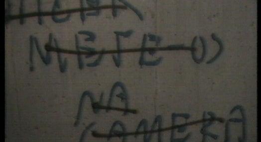 Reportagem sobre os skinheads no Porto