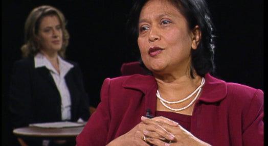 Maria Ângela Carrascalão