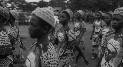 Visita de Almeida Santos à Guiné