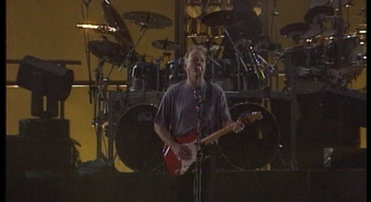 Concerto dos Pink Floyd