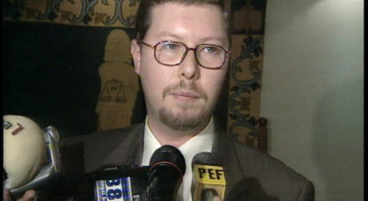 Acusado de pedofilia julgado no Funchal