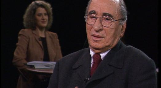 Manuel de Brito