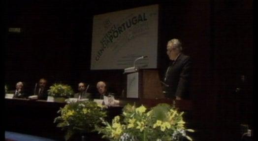 Colóquio de Ciência Portuguesa