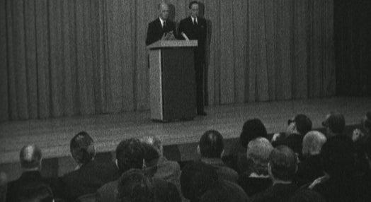Conferência de Joaquim Paço d`Arcos