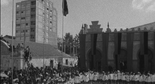 Centenário da Fundação da CUF