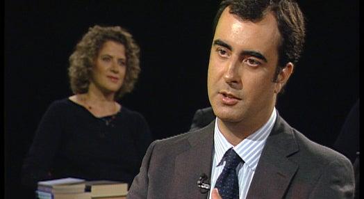 Frederico Lourenço