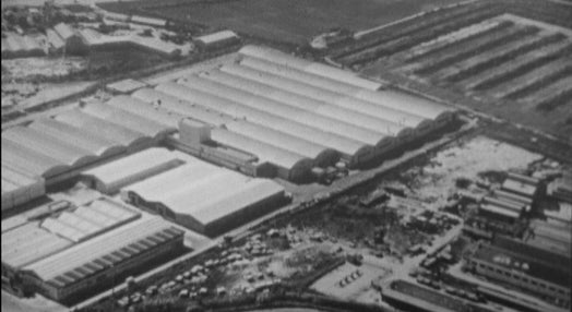 Feira Agrícola e Industrial de Vila Franca de Xira