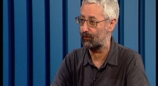 António Nóvoa