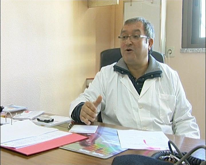Médico de Aldeia – RTP Arquivos