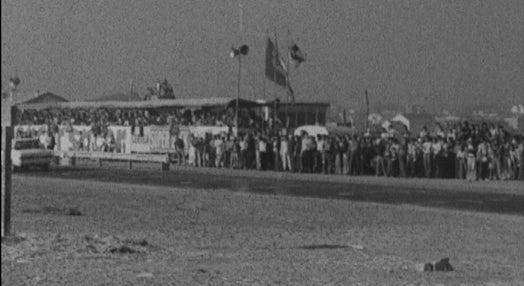 Circuito de Vila de Conde em Automobilismo