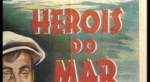 Cinemateca homenageia a actriz Isabel de Castro