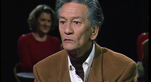Jorge Chen