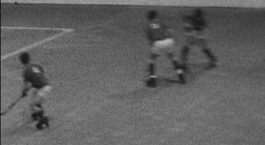 Cascais vs Benfica em Hóquei em Patins