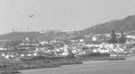Reportagem sobre a Ilha Terceira