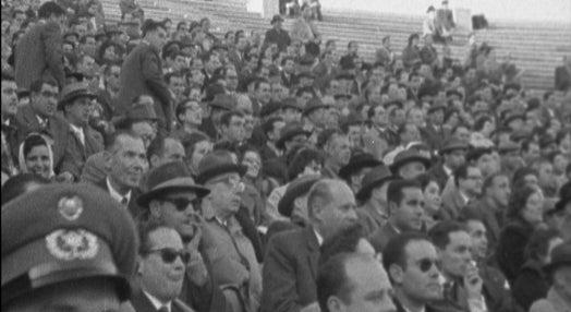 Futebol: Sporting Clube de Portugal vs Vitória de Guimarães