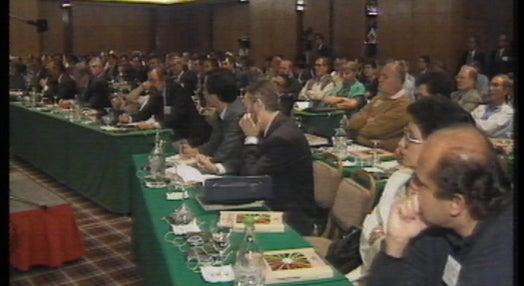 Faria de Oliveira confirma privatização do BPA
