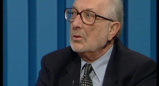 Pedro Tamen