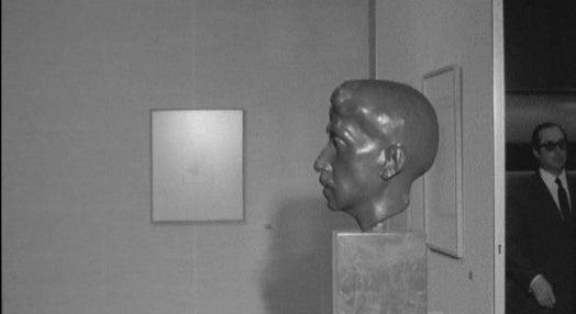 Exposição retrospectiva de Raul Lino em Lisboa