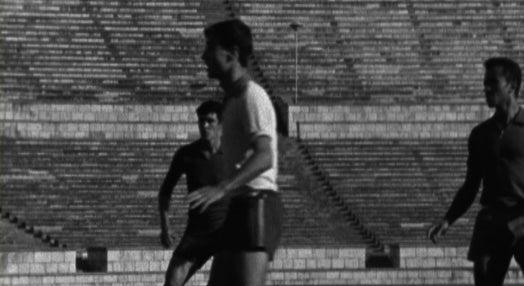Futebol: Antevisão Portugal vs Inglaterra