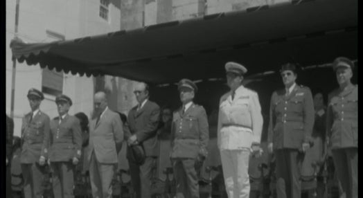 Dia da Unidade no Batalhão de Caçadores nº 8 em Elvas