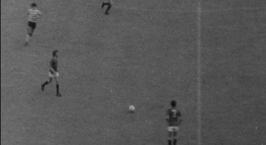 Futebol: Sporting Clube de Portugal vs Belenenses