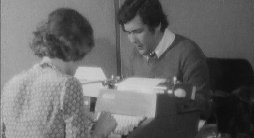 Escrutínio para as eleições legislativas de 1976