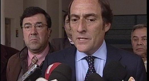 Promoção de Jaime Neves a Major-General