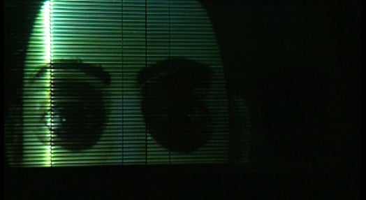 """Espectáculo """"Exit"""" com as Marionetas do Porto"""