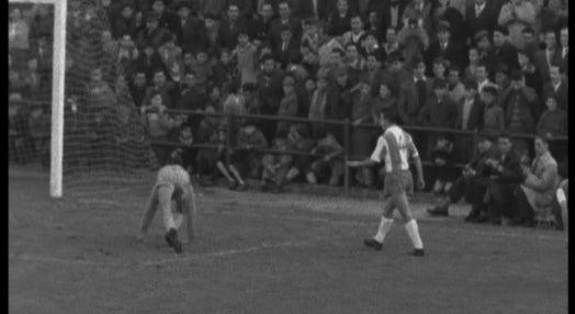 Futebol: CUF vs FC Porto e Sporting vs Académica