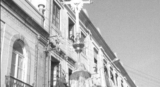 Procissão de Santa Joana em Aveiro